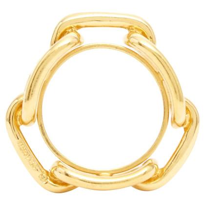 Hermès anello di tovagliolo