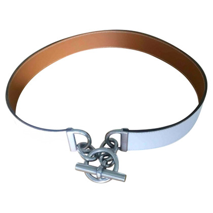 Hermès Cintura