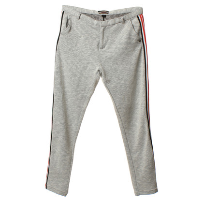 Maison Scotch Sweatpants