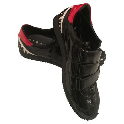 Richmond scarpe da ginnastica
