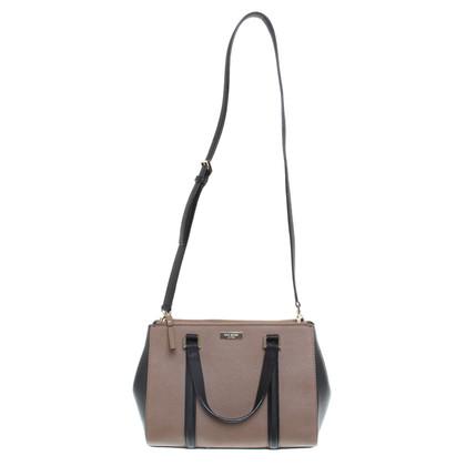 "Kate Spade ""Small Loden Bag"""