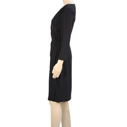 Ralph Lauren Dress in black