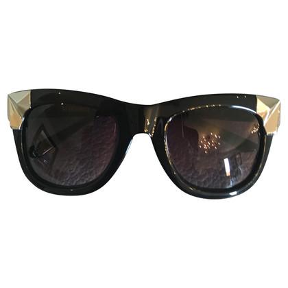 Missoni Sunglasses Missoni