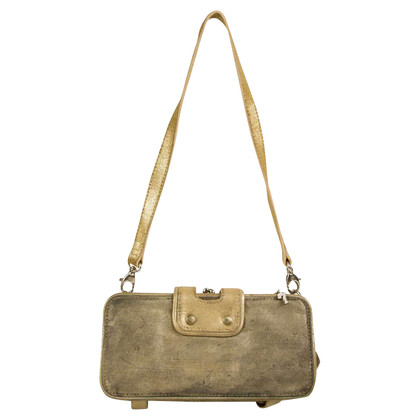 Dolce & Gabbana clutch portafoglio