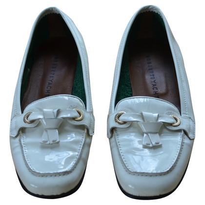 Fratelli Rossetti Pantofola