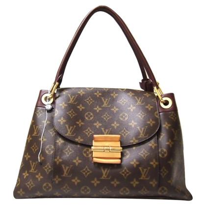 "Louis Vuitton ""D0ada1bf Olympe"""