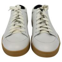 Loewe Loewe sneaker