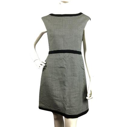 Moschino abito di lana