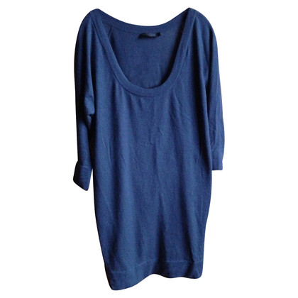 Donna Karan Cashmere Dress