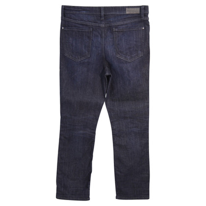 DKNY Jeans in donkerblauw