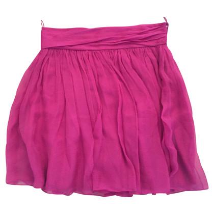 Christian Dior Skirt