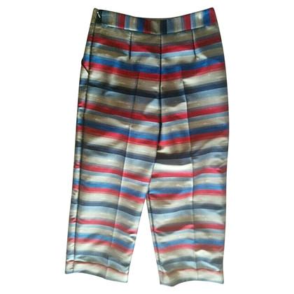 Armani Collezioni waist pants