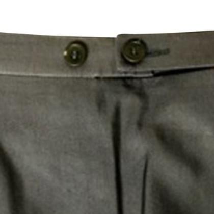 Mani Skirt