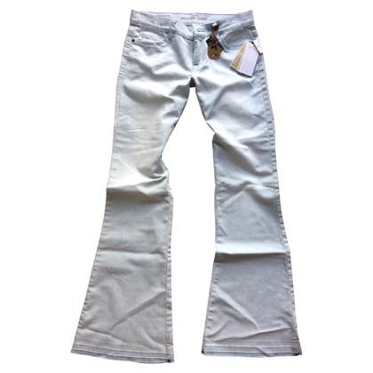 Michael Kors MICHAEL KORS low-rise flared jeans