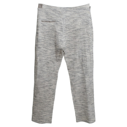Humanoid sweatpants