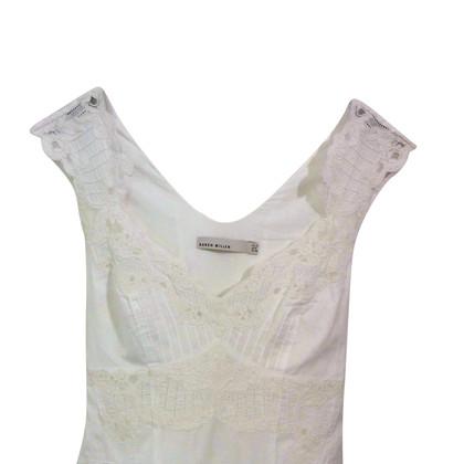 Karen Millen vestito