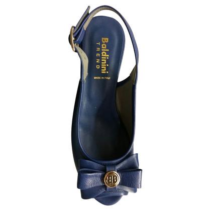 Baldinini sandales