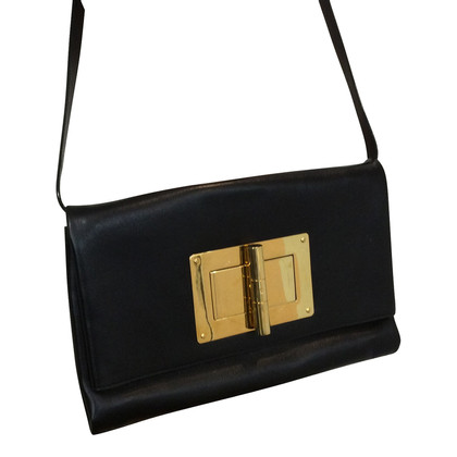 Tom Ford Tasche