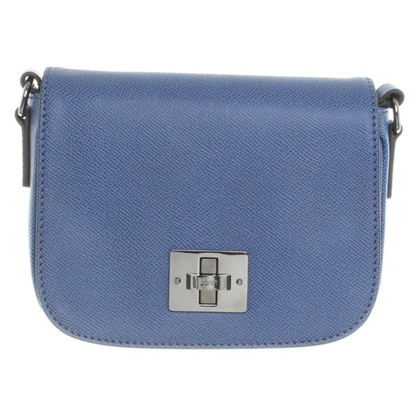 JOOP! Shoulder bag with swivel closure