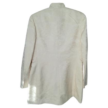 Ralph Lauren giacca lunga