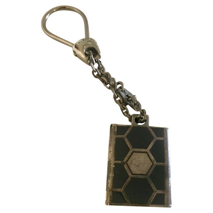 Balenciaga Vintage Schlüsselanhänger