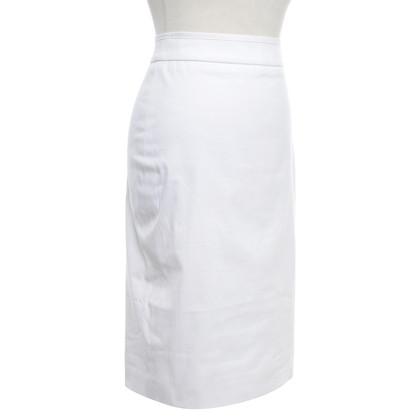 Hugo Boss Rock in White