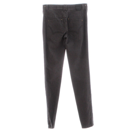 Drykorn Jeans nero grigio