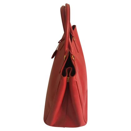 Prada Grande borsa Saffiano
