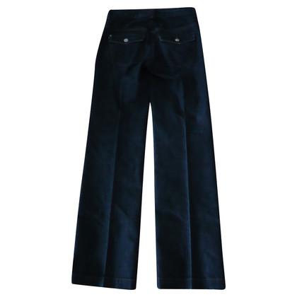 Drykorn Jeans met klap