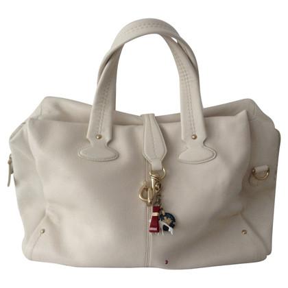 Bally Ladies handbag