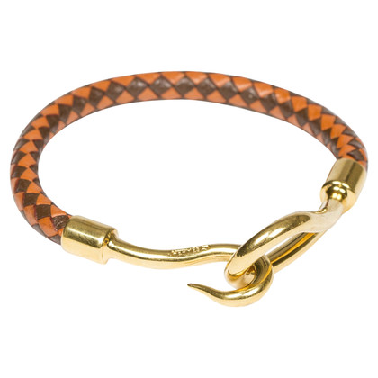 Hermès Bracelet Jumbo