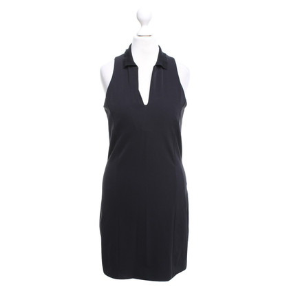 Versus Dress in black