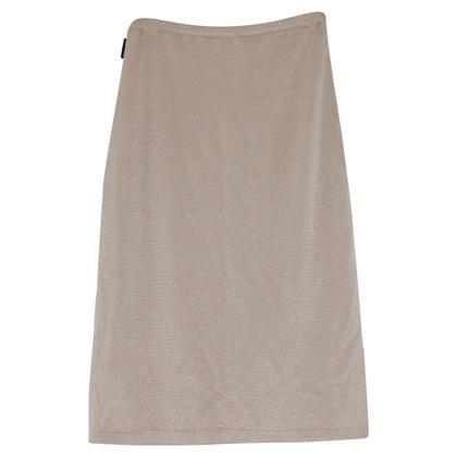 Valentino Valentino Pencil Skirt