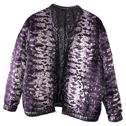 Isabel Marant Etoile giacca