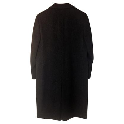 Windsor Cappotto lana/cashmere