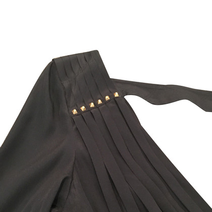 Gucci Cocktail Kleid