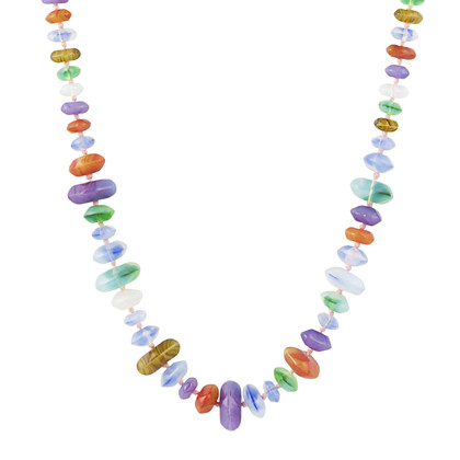 Givenchy Kette in Multicolor