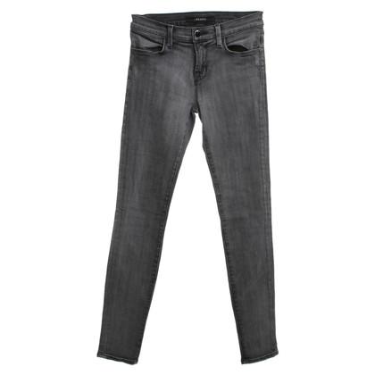 J Brand Jeans à Gray