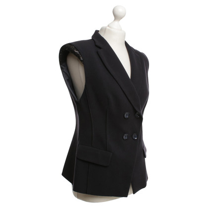 Dorothee Schumacher Vest with sequins