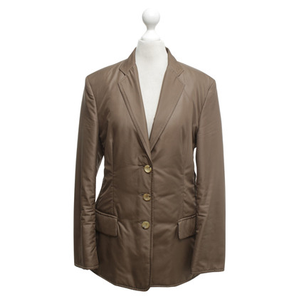 JOOP! Jacket in khaki