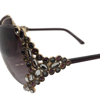 Swarovski Sonnenbrille