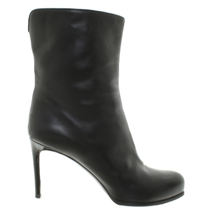 Louis Vuitton Ankle boots in black