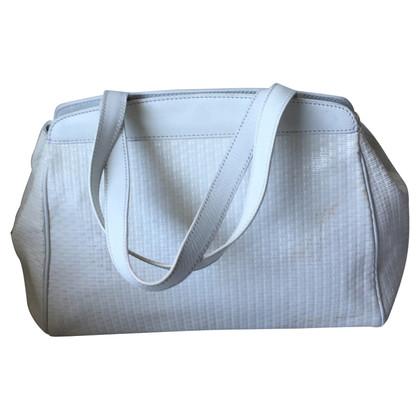 Aigner shoulder bag