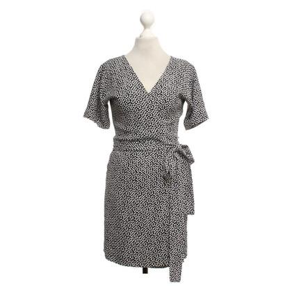 """Diane von Furstenberg Wrap dress """"Shannon Mini"""""""