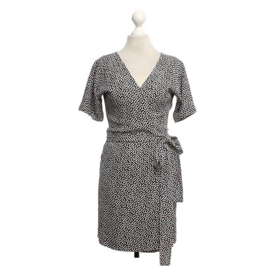 diane von furstenberg robe portefeuille shannon mini acheter diane von furstenberg robe. Black Bedroom Furniture Sets. Home Design Ideas
