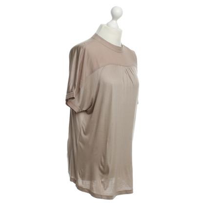Strenesse Shirt silk