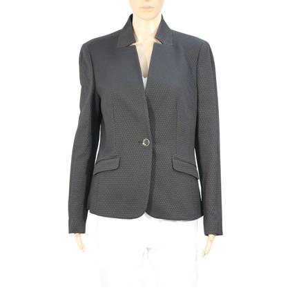 Ted Baker Jacket in zwart