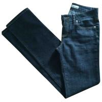 La Perla Jeans