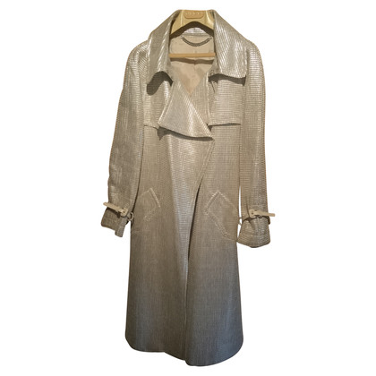 Burberry Prorsum Trench coat