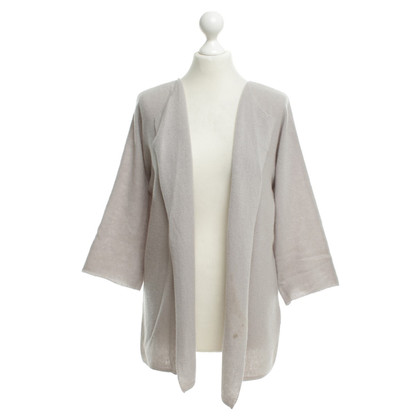 Riani Cashmere Trui in Gray